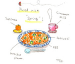 fried rice spring.jpg